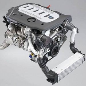 6-cylinder-diesel-engine-with-variable-twin-turbo-technology1-450x450