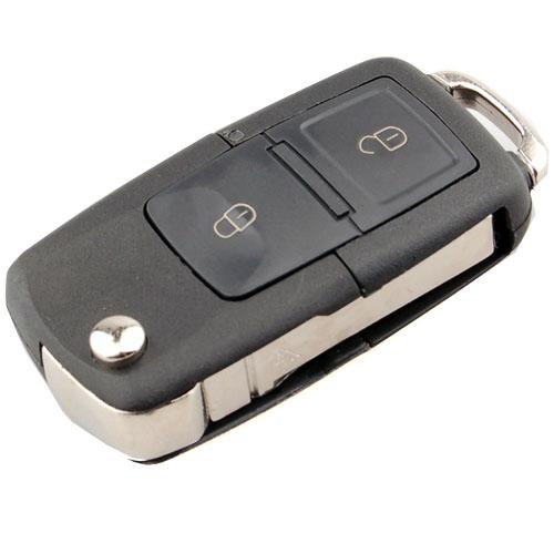 VW Audi remote Key replacement in Preston