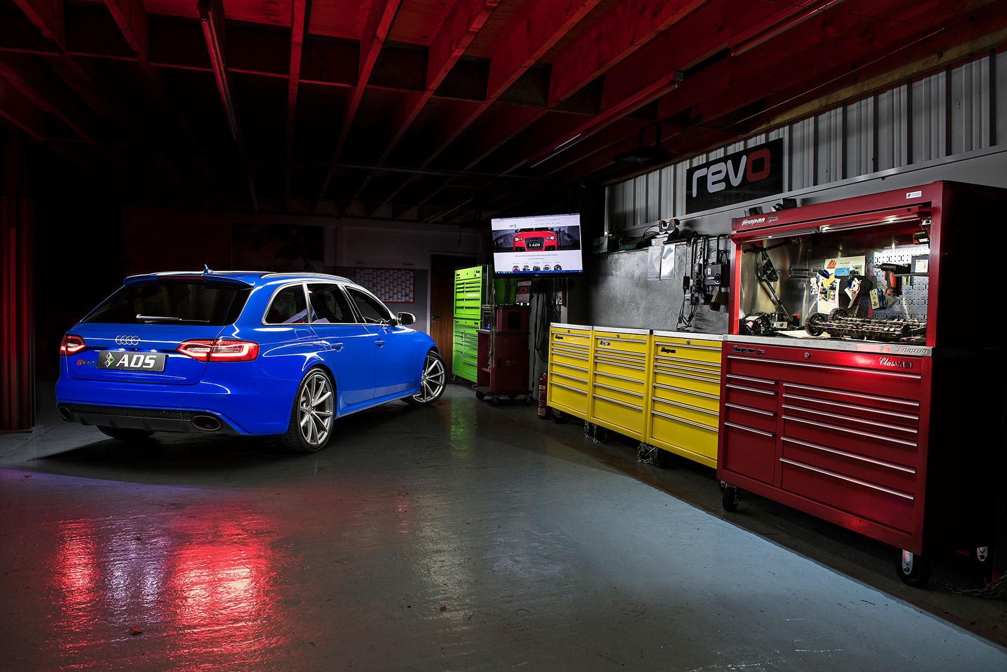 Athersmiths independent garage ulverston servicing mot for Garage auto 2000 wimille