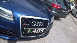 c6 rs6