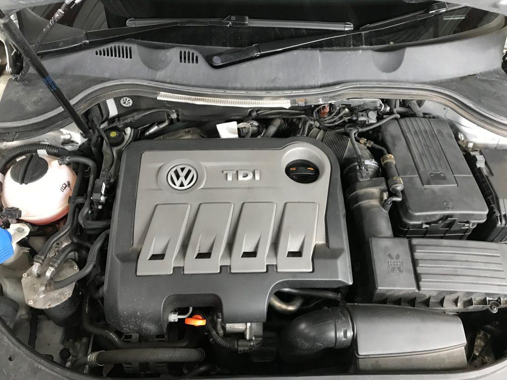 Car engine code p0299   P0299 OBD  2019-03-19