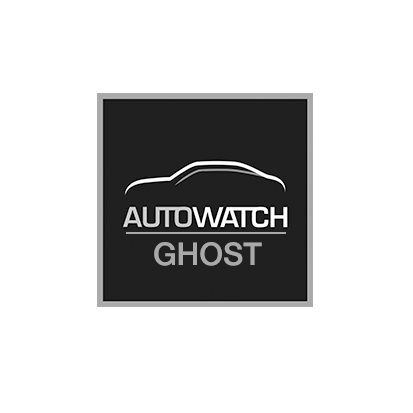 Ghost immobiliser: Next generation vehicle security