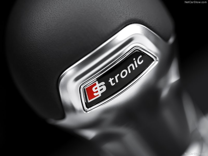 audi multitronic gearbox oil change