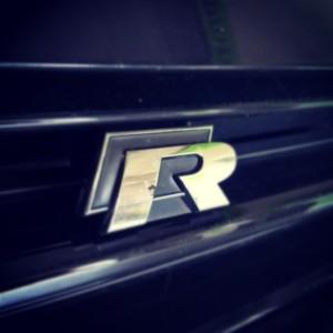 VW Scirrocco stage 2+ REVO upgrade