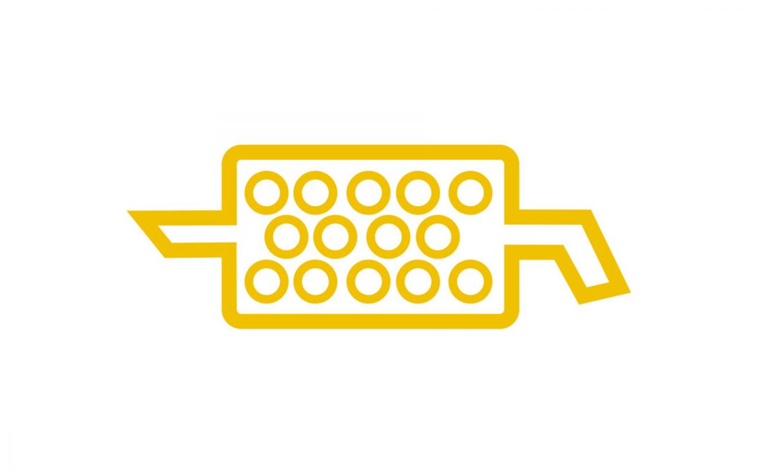 1.6 CR EGR valve P0403 fault